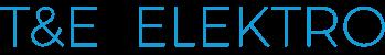 T & E Elektro | Witgoed, Bruingoed & Servicedienst
